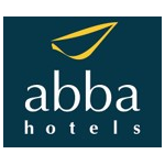 Abba-hoteles