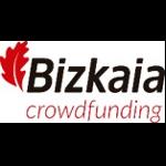 Bizkaia-Crowdfunding