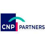 CNP-Partners