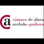 Camara-de-Alava