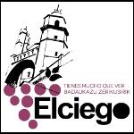 ElCIego