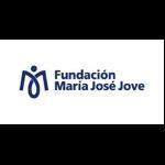 Fundacion-Maria-Jose-Jove