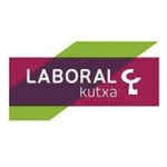 LaboralKutxa