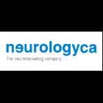 Neurologyca