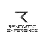 Renovato-Experience