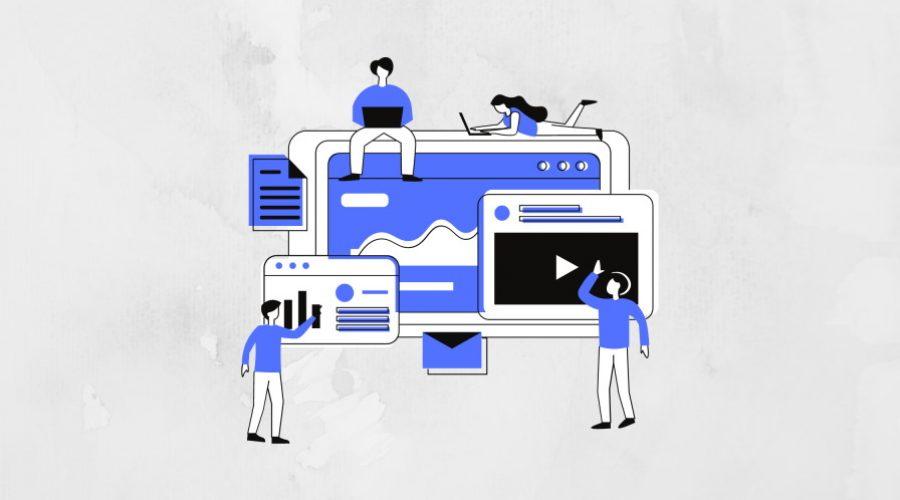 Observatorio de digitalización_