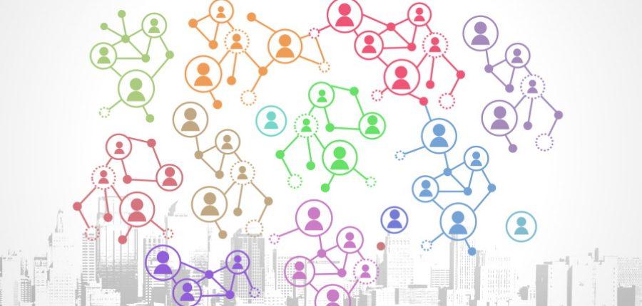 Sociología + Big Data_